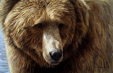 1133241301_Beast_Bear