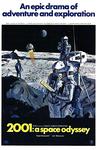 https://en.wikipedia.org/wiki/2001&x3A;_A_Space_Odyssey_(film)