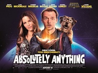https://en.wikipedia.org/wiki/Absolutely_Anything