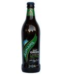 Adnams_East_Green