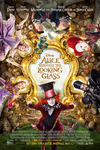 https://en.wikipedia.org/wiki/Alice_Through_the_Looking_Glass_(2016_film)