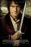 http://en.wikipedia.org/wiki/The_Hobbit%3A_An_Unexpected_Journey