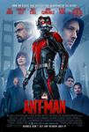 https://en.wikipedia.org/wiki/Ant-Man_(film)