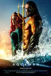 https://en.wikipedia.org/wiki/Aquaman_(film)