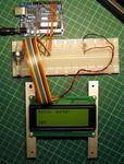 Arduino_LCD_1