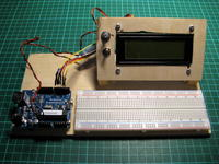 Arduino_workbench