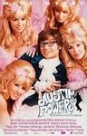https://en.wikipedia.org/wiki/Austin_Powers%3A_International_Man_of_Mystery
