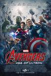 https://en.wikipedia.org/wiki/Avengers:_Age_of_Ultron