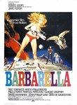 https://en.wikipedia.org/wiki/Barbarella_(film)