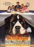 https://en.wikipedia.org/wiki/Beethoven_(film)