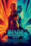 https://en.wikipedia.org/wiki/Blade_Runner_2049