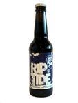 Brew_Dog_Rip_Tide
