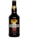 Butcombe_Gold