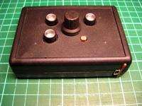 ButtonBox7