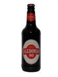 Caledonian_80
