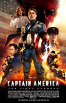 http://en.wikipedia.org/wiki/Captain_America_The_First_Avenger