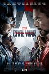 https://en.wikipedia.org/wiki/Captain_America:_Civil_War