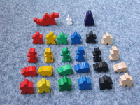 Carcassonne_DIY_meeples2