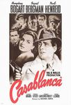https://en.wikipedia.org/wiki/Casablanca_%28film%29