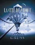 http://www.cirque-gruss.com/