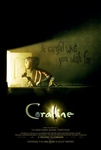 https://en.wikipedia.org/wiki/Coraline_%28film%29