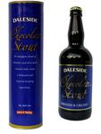 Daleside_Chocolate_Stout