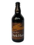 Dark_Hare