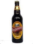 Davenport_s_Top_Brew_Deluxe