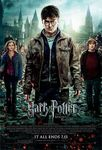 http://en.wikipedia.org/wiki/Harry_Potter_and_the_Deathly_Hallows_%E2%80%93_Part_2