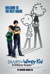 https://en.wikipedia.org/wiki/Diary_of_a_Wimpy_Kid:_Rodrick_Rules_(film)