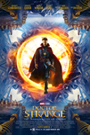 https://en.wikipedia.org/wiki/Doctor_Strange_(2016_film)