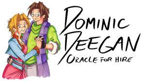http://www.dominic-deegan.com/