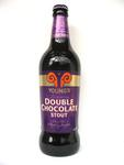 Double_Chocolate_Stout