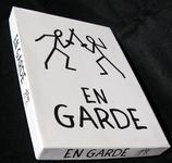En_Garde-boite