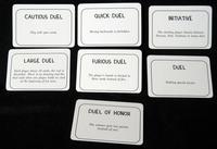 En_Garde-cartes_speciales
