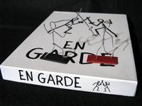 En_Garde-pions_sur_boite