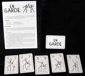 En_Garde-regles_cartes