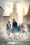 https://en.wikipedia.org/wiki/Fantastic_Beasts_and_Where_to_Find_Them_(film)