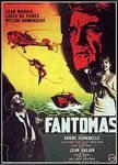 http://fr.wikipedia.org/wiki/Fant%C3%B4mas_%28film,_1964%29
