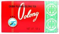 Fujian_Oolong_box