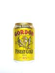 Gordon_Finest_Gold