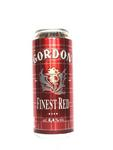 Gordon_Finest_Red