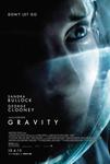 https://en.wikipedia.org/wiki/Gravity_(2013_film)