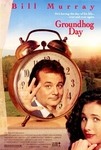 https://en.wikipedia.org/wiki/Groundhog_Day_%28film%29