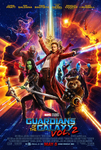 https://en.wikipedia.org/wiki/Guardians_of_the_Galaxy_Vol._2