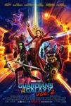 https://en.wikipedia.org/wiki/Guardians_of_the_Galaxy_Vol._2