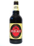 Highgate_Old_Ale