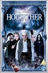 http://www.play.com/DVD/DVD/4-/3305598/Terry-Pratchett-Hogfather/Product.html