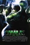 https://en.wikipedia.org/wiki/Hulk_%28film%29