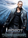 https://en.wikipedia.org/wiki/I,_Robot_%28film%29